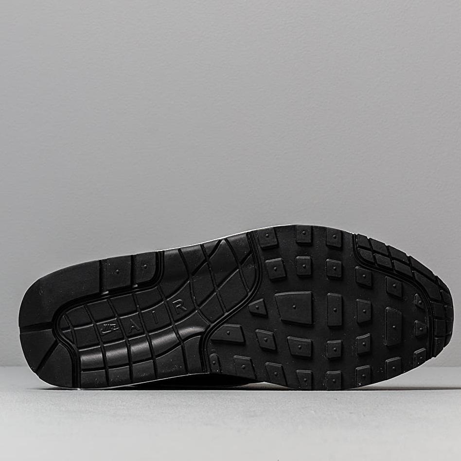 Nike Wmns Air Max 1 Black/ White