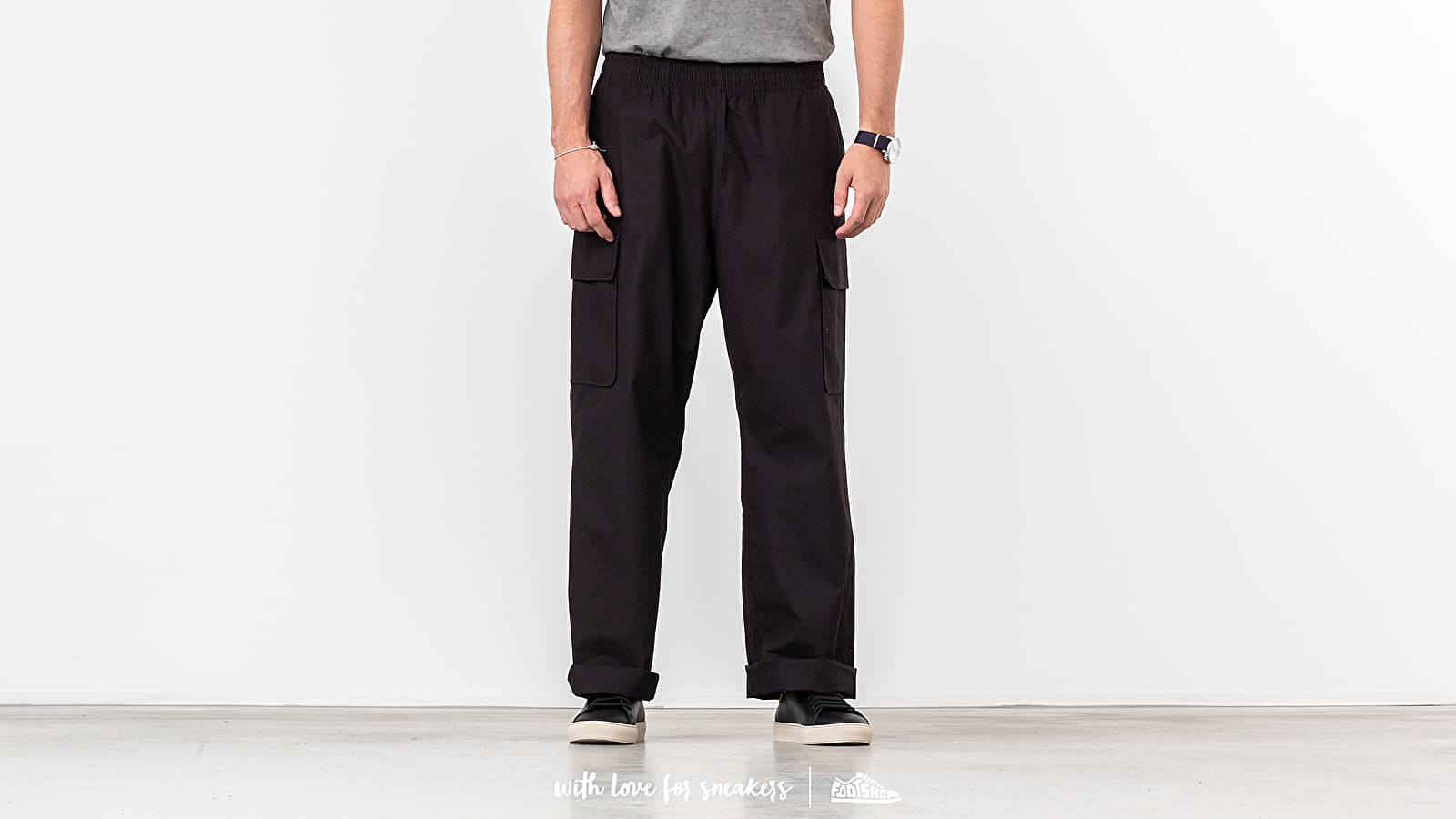 Our Legacy Rest Trousers Pants