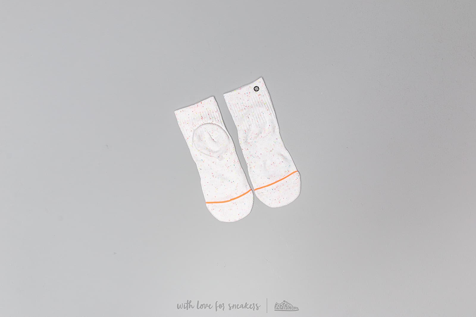 Stance Rainbeau Socks