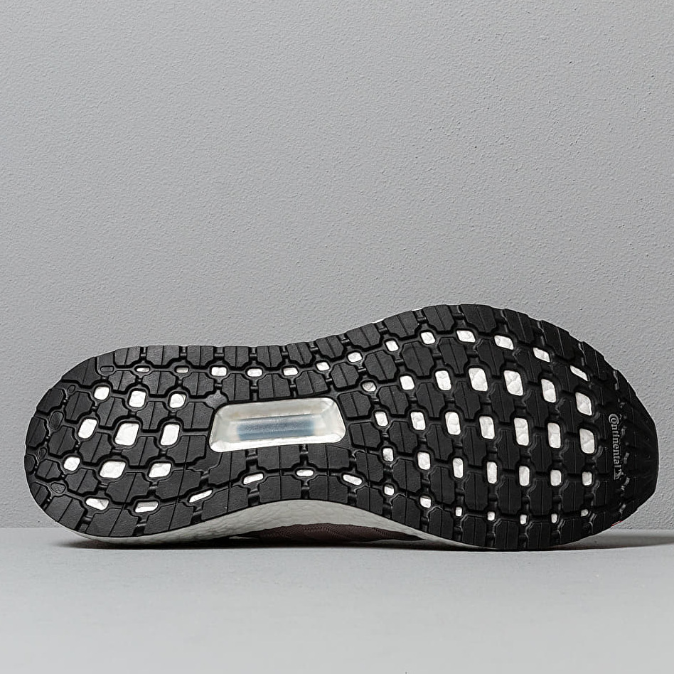 adidas UltraBOOST 19 m Ftw White/ Ftw White/ Core Black
