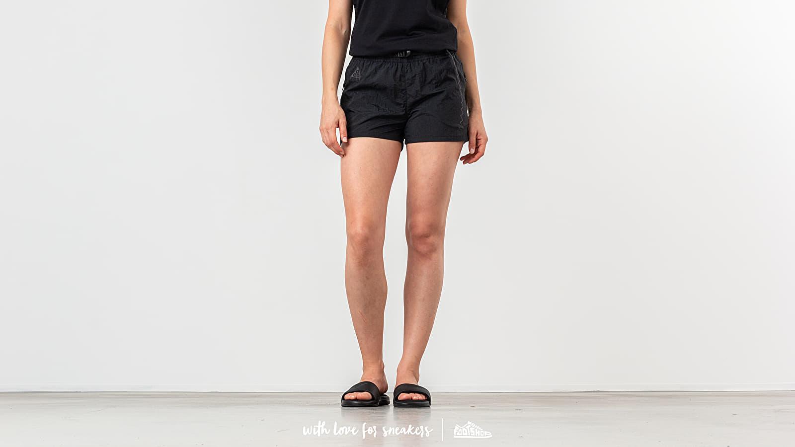 Nike NRG ACG Solid Shorts