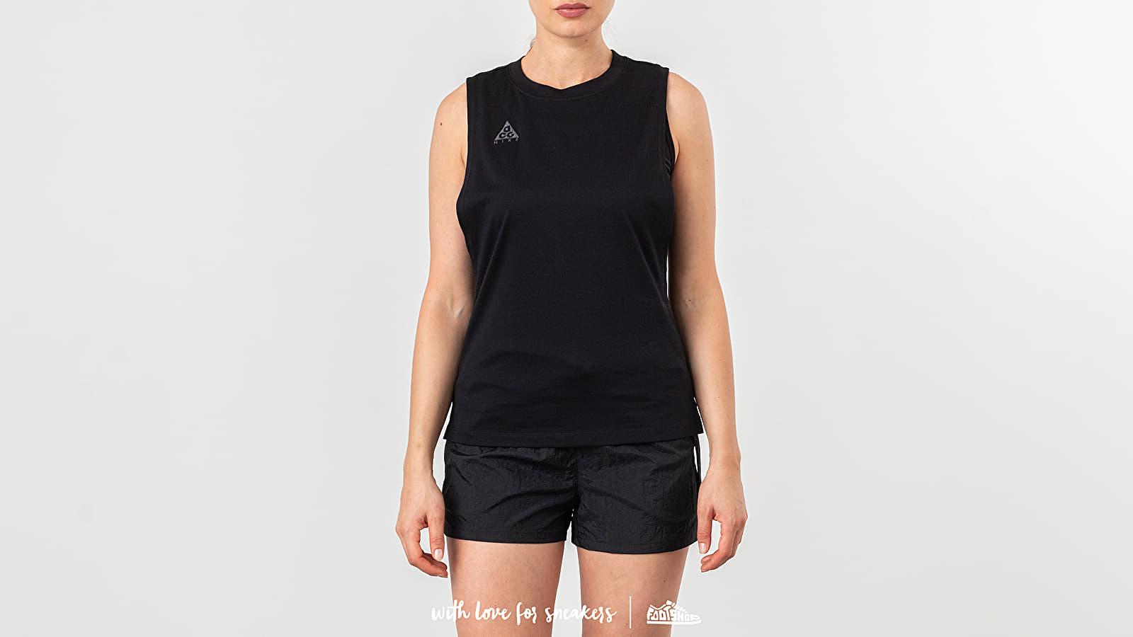Nike ACG Tank Top