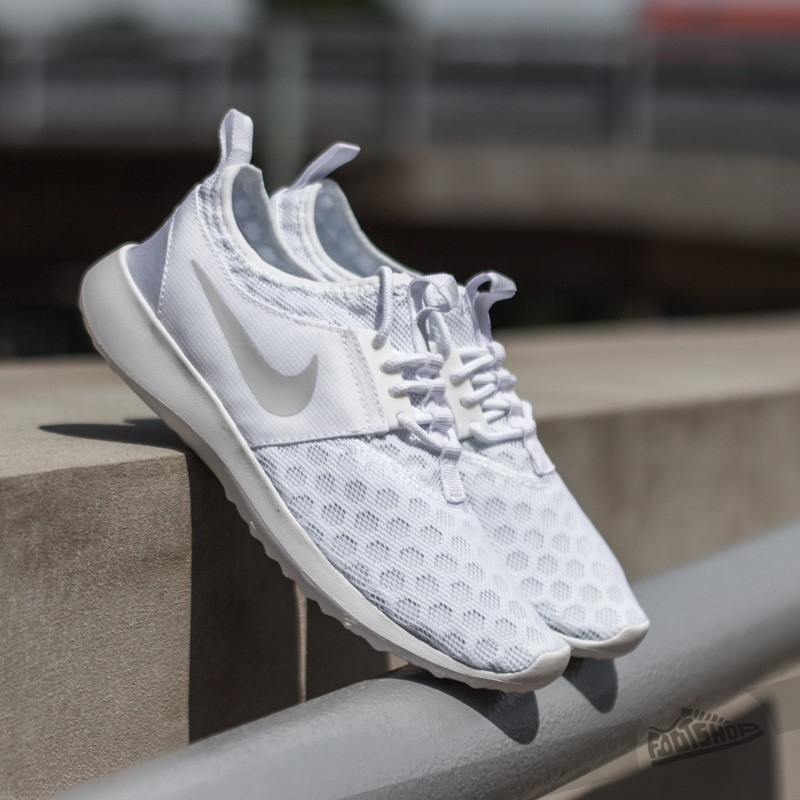f2cb34455d1298 Nike Juvenate White  Pure Platinum