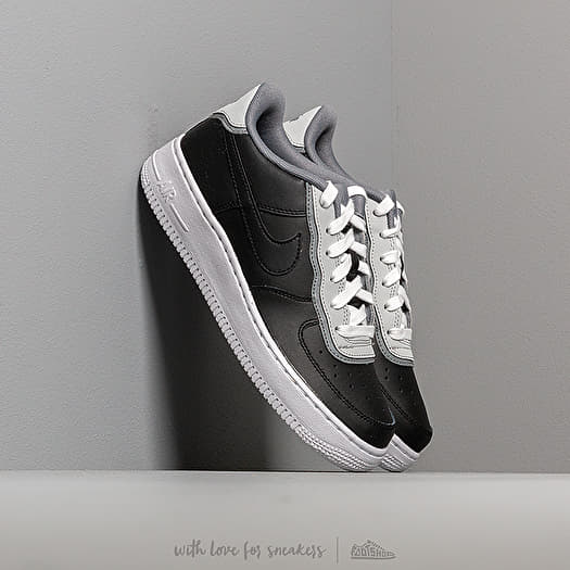 s shoes Nike Air Force 1 Lv8 1 Dbl Gs