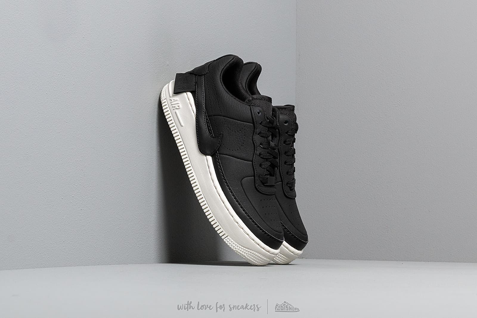Nike W Air Force 1 Jester Xx Premium