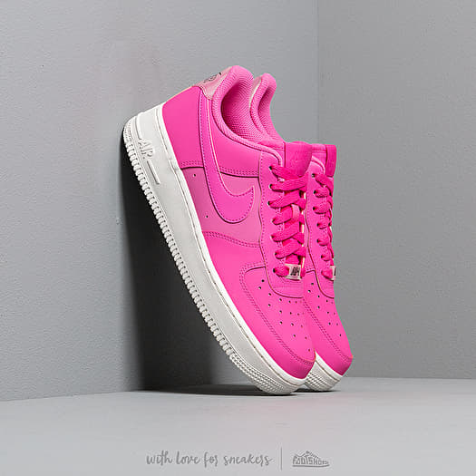 Women's shoes Nike Wmns Air Force 1 '07