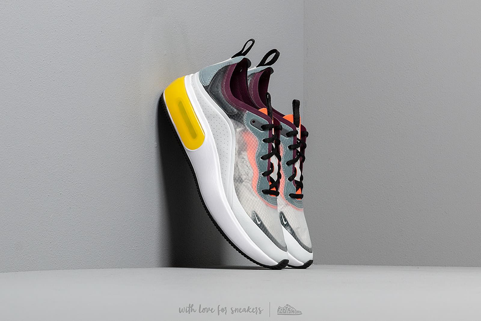 Nike W Air Max Dia Se Qs