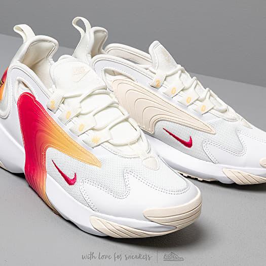 Nike Zoom | Footshop