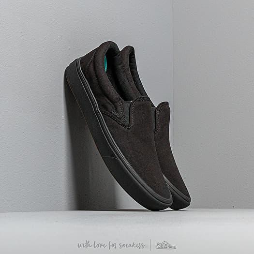 Men's shoes Vans ComfyCush Slip-On