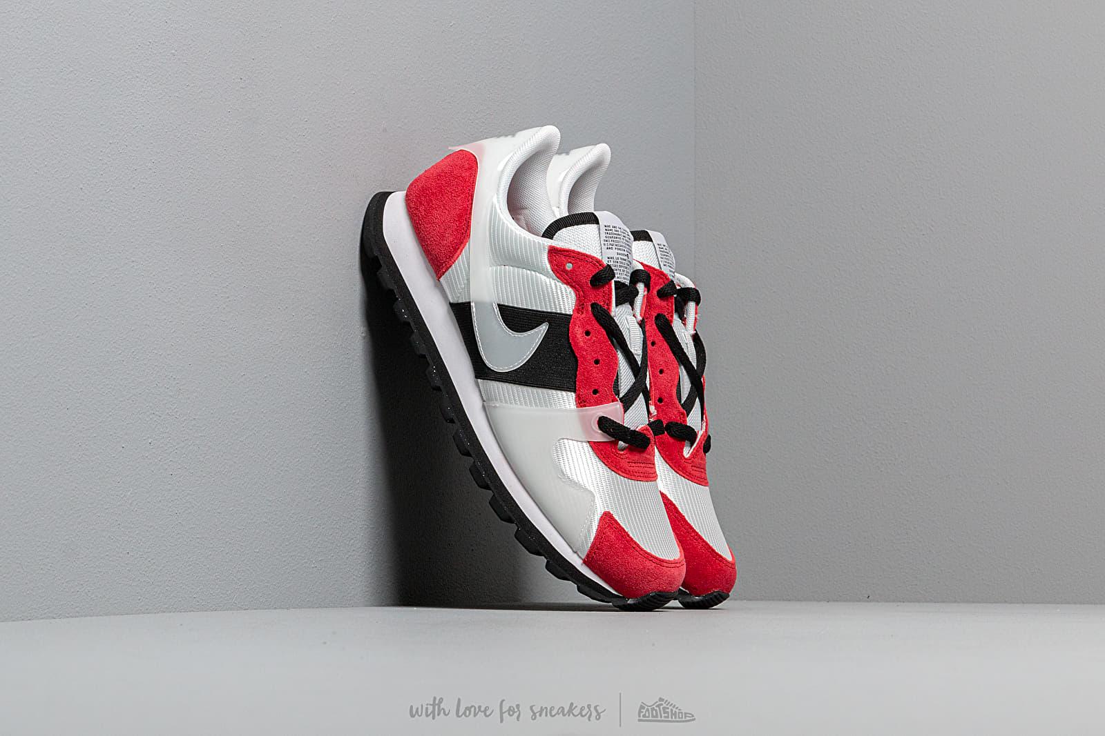 Nike W V-Love O.X.