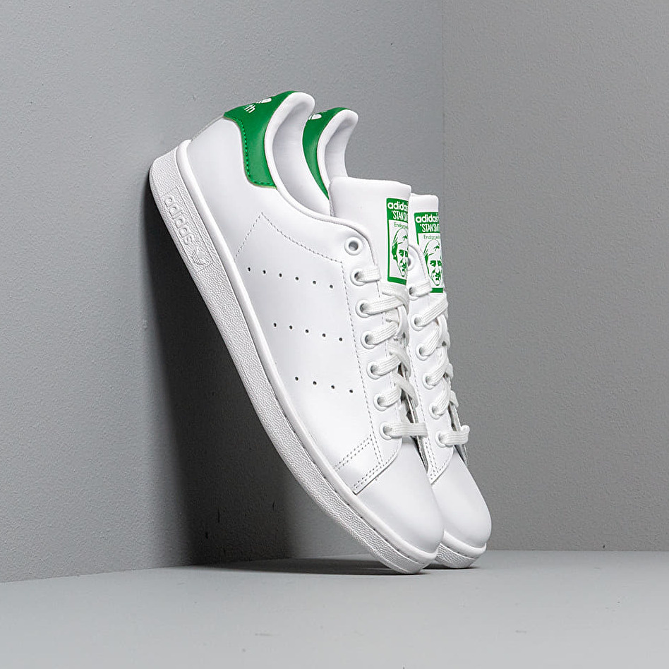 adidas Stan Smith RunWht/FairWa EUR 46