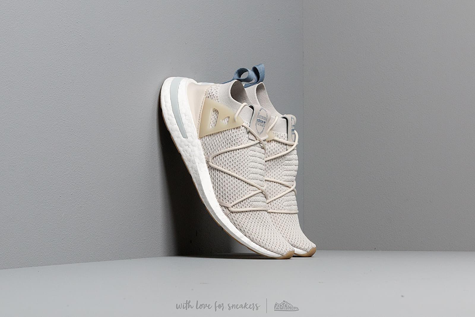 adidas Arkyn Primeknit W Talc/ Talc/ Linen
