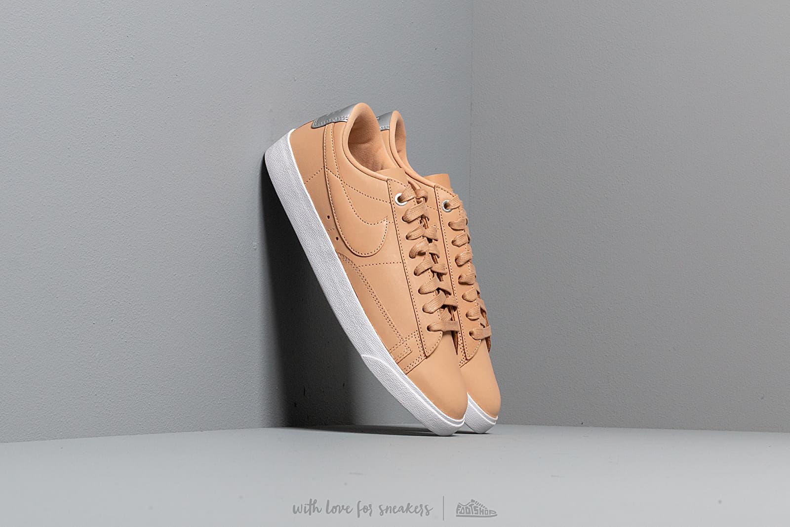 Nike Wmns Blazer Low SE Premium