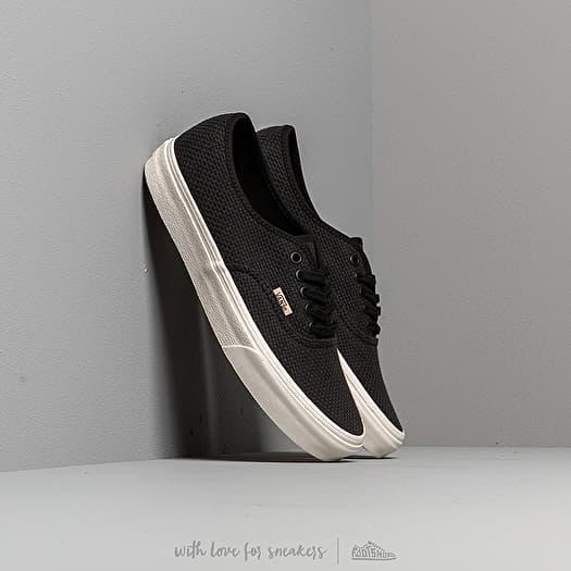 Men's shoes Vans Authentic (Woven Check