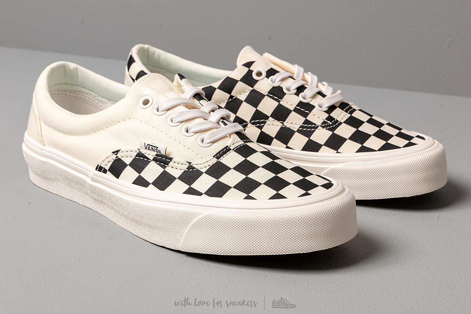 Men's shoes Vans Era CRFT (Podium