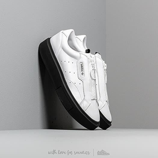 e908fd675e1f Női teniszcipők | Footshop