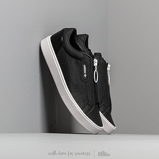 adidas Sleek Z WCore Black Core Black Crystal White