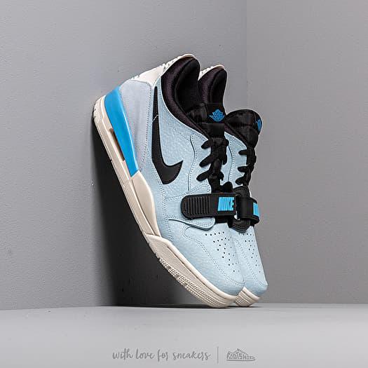 Air Jordan Legacy 312 Low Pale Blue