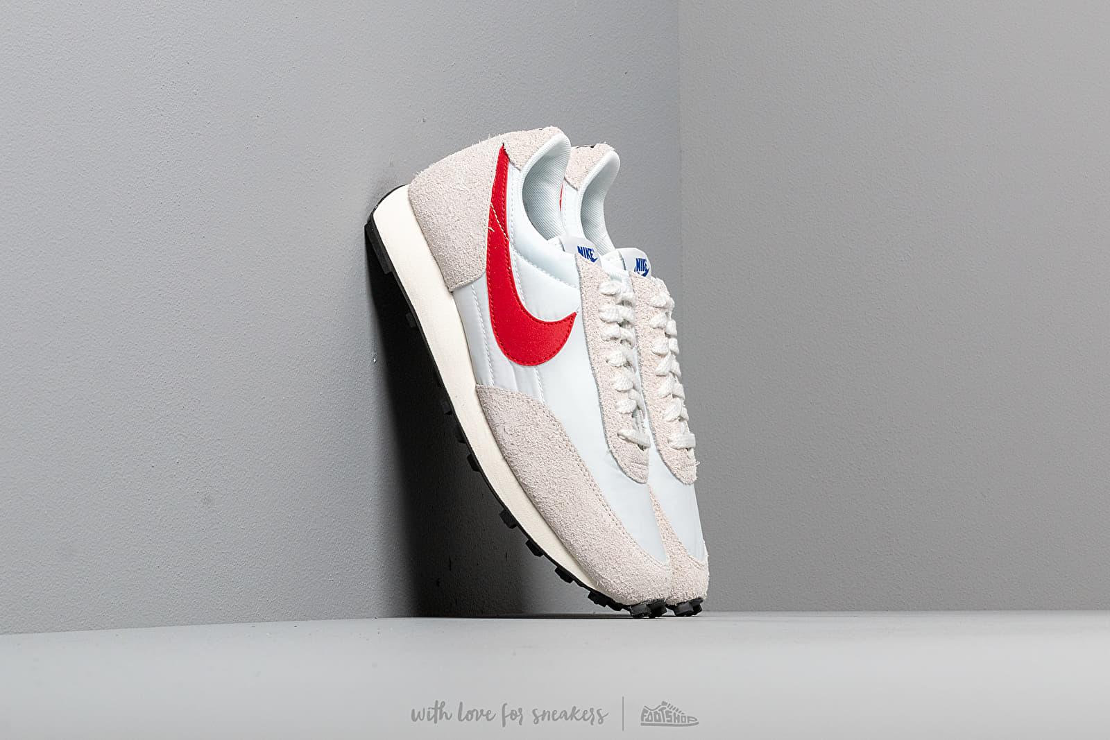 Мъжки кецове и обувки Nike Daybreak Sp White/ University Red-Summit White