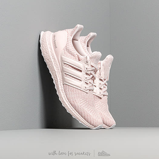 4c8b982a0725 adidas Ultra Boost | Footshop