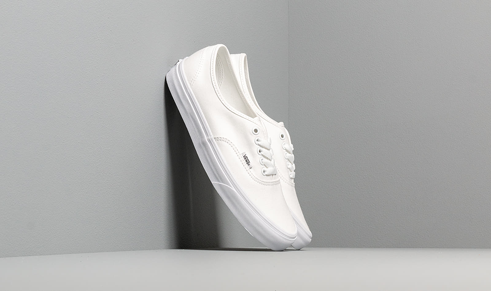 Vans Authentic True White EUR 35