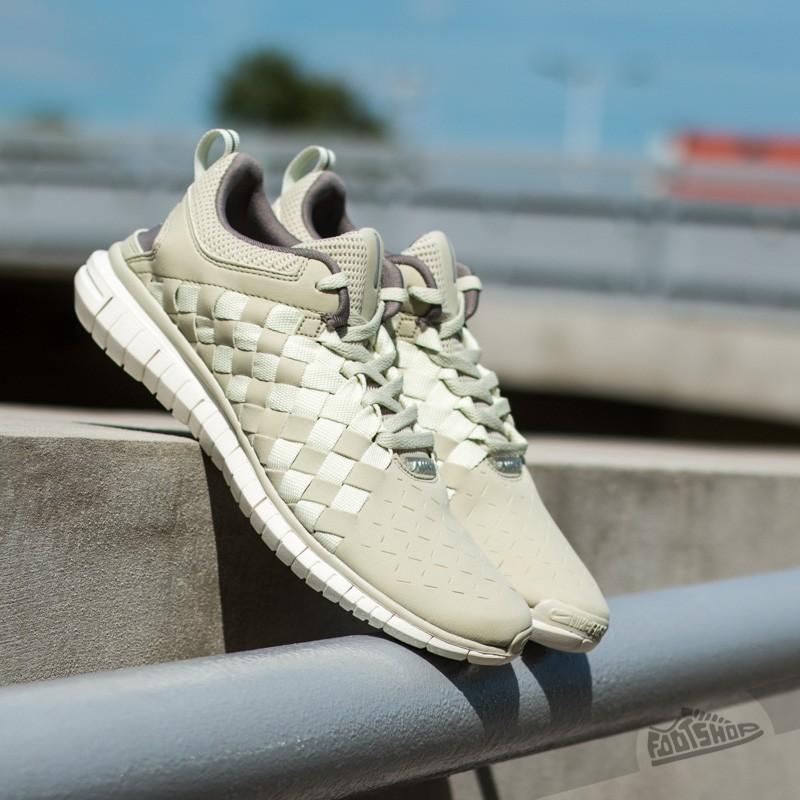 new style 50ca6 bb720 Nike Free OG ´14 Woven