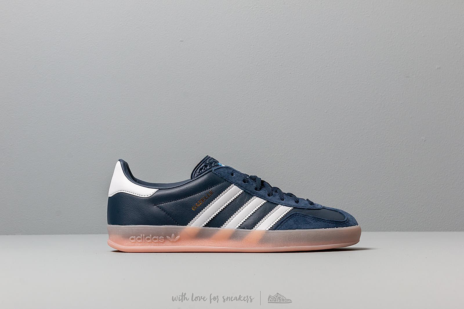 79796ba60bec adidas-gazelle-indoor-collegiate-navy-ftw-white-vapor-pink.jpg