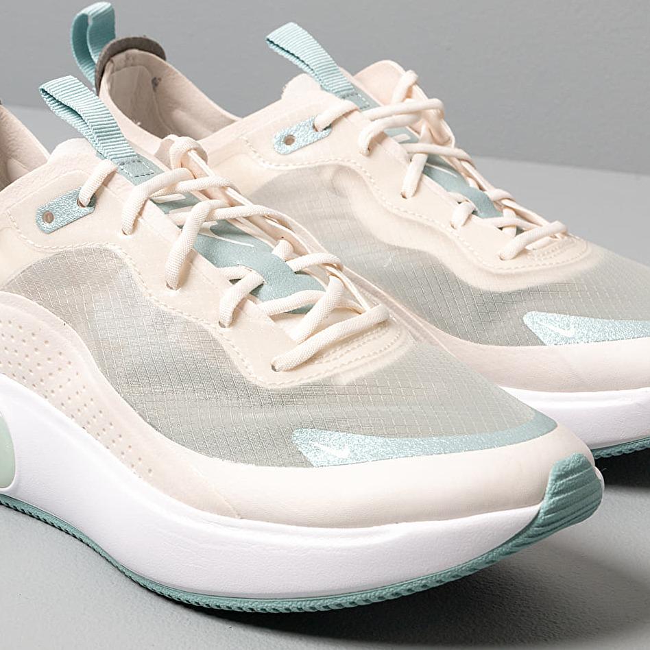 Nike W Air Max Dia LX Phantom/ Ocean Cube-White, Gray