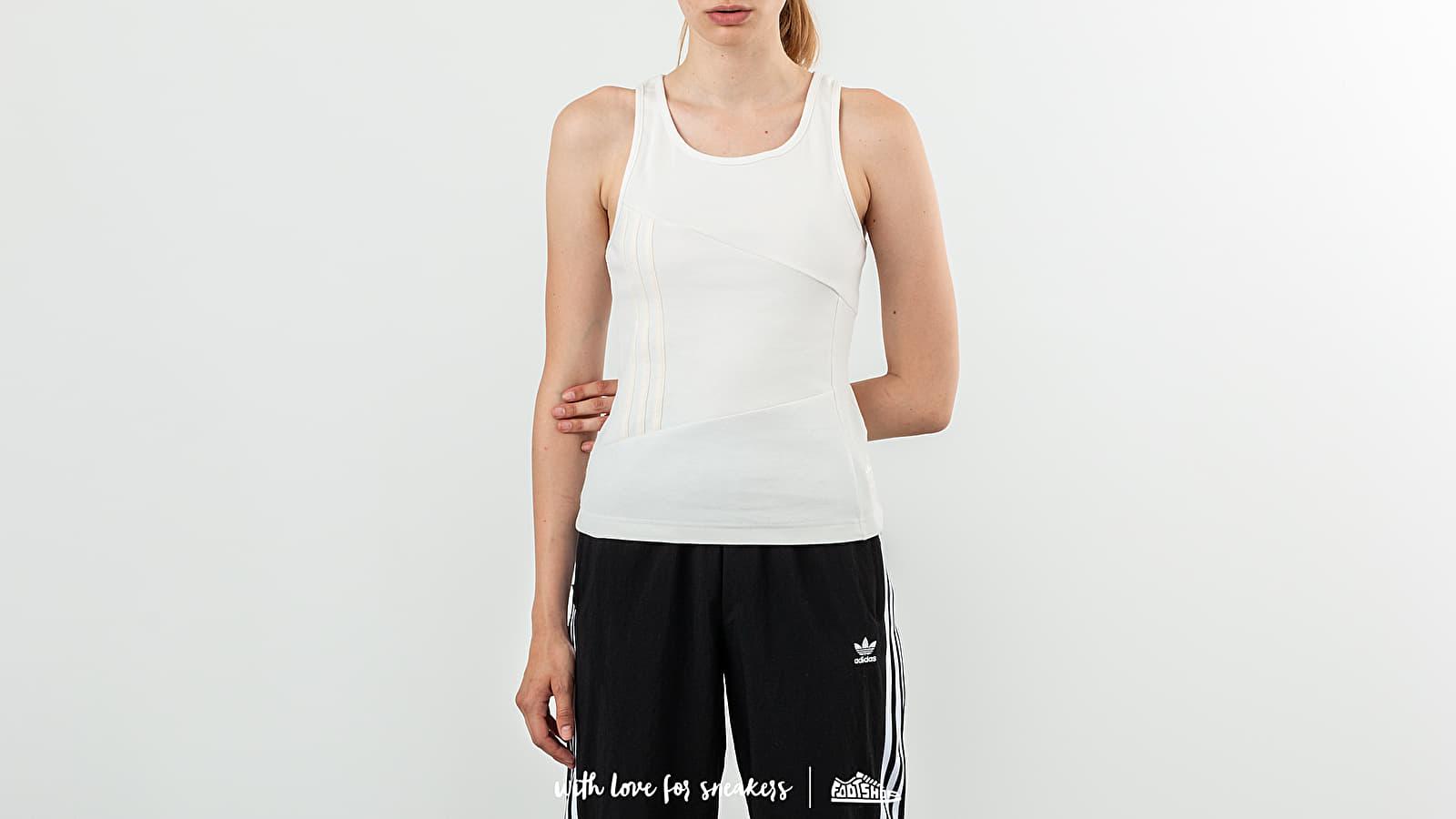 Vests adidas x Daniëlle Cathari Tank Cloud White
