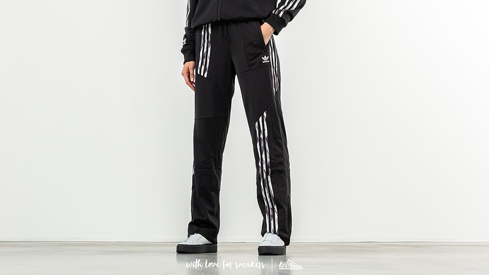 adidas x Daniëlle Cathari Football Track Pants