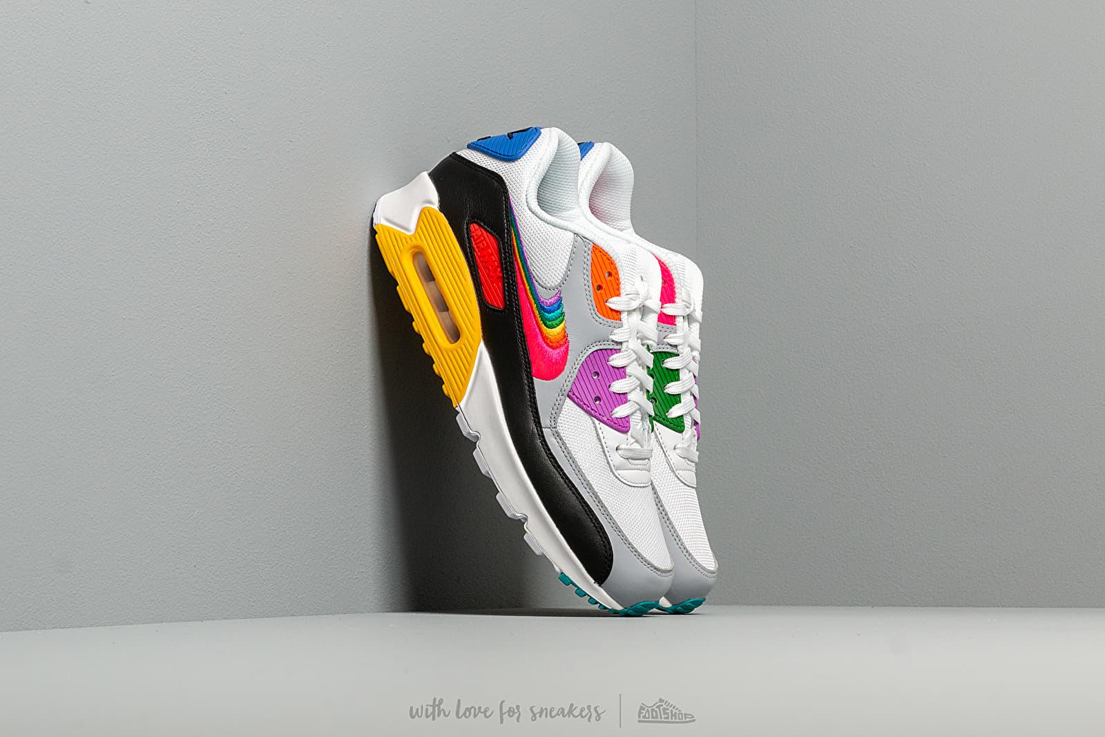 Nike Air Max 90 BETRUE