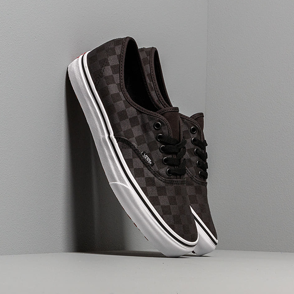 Vans Authentic Uc (Made For The Makers) Black EUR 36.5