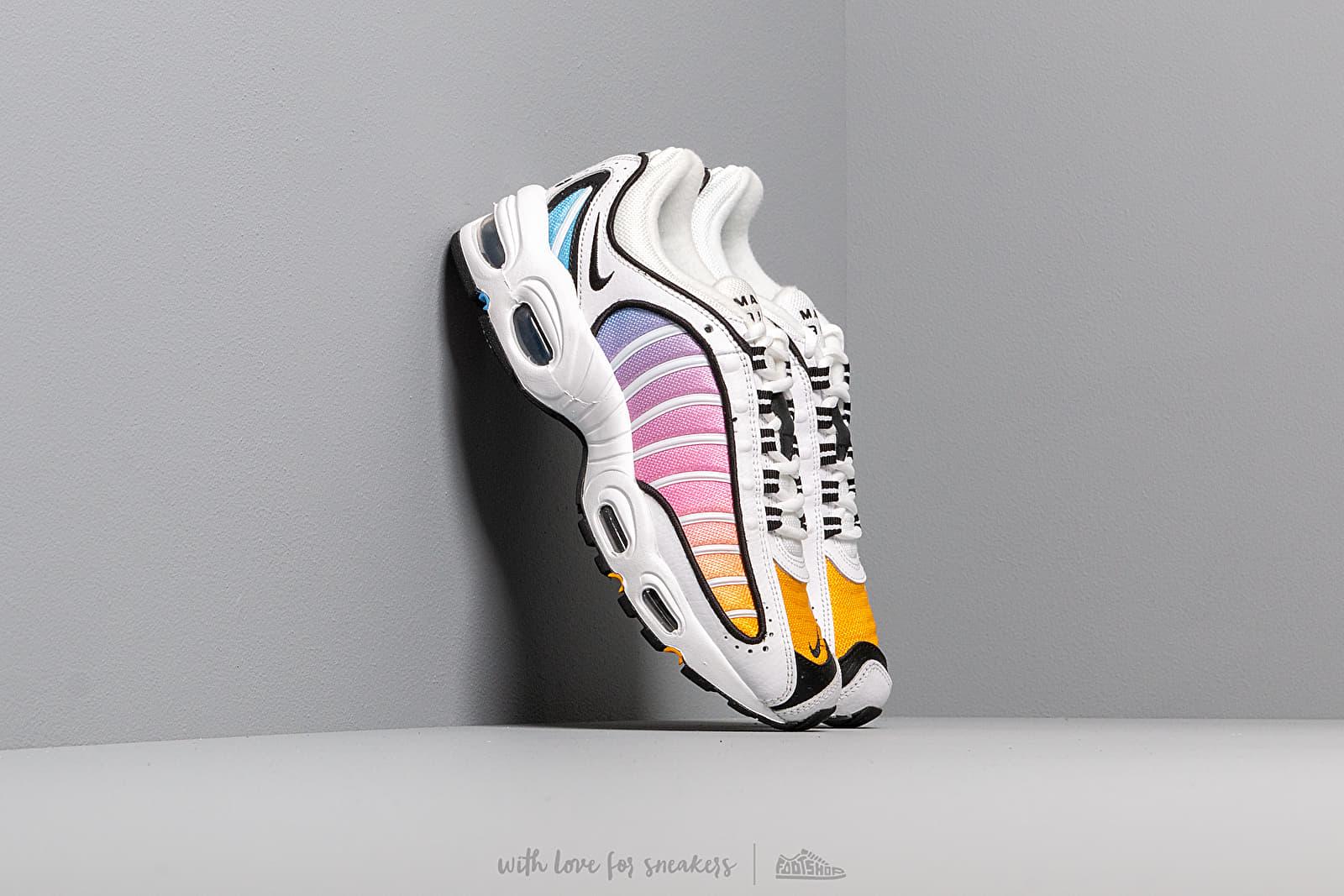 Nike W Air Max Tailwind IV