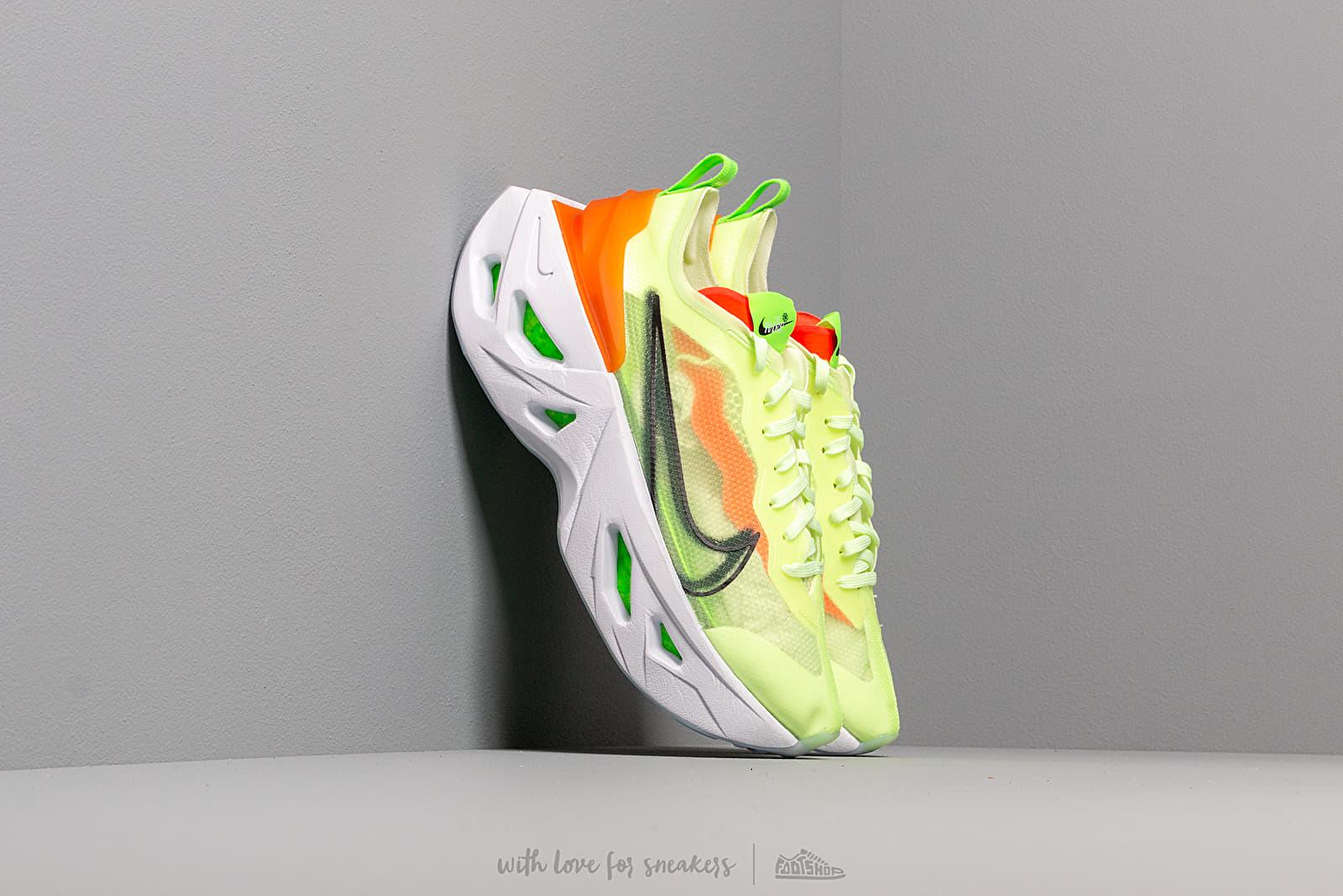 Nike W Zoom X Vista Grind Barely Volt/ Black-Electric Green za skvelú cenu 169 € kúpite na Footshop.sk