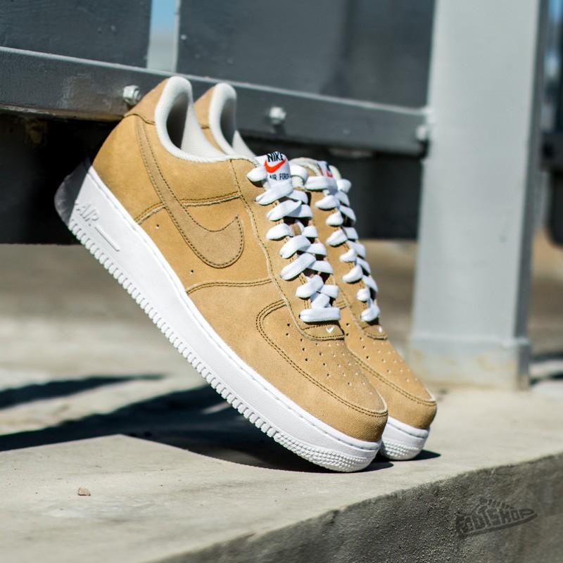 cheap for discount e7015 838e6 Nike Air Force 1