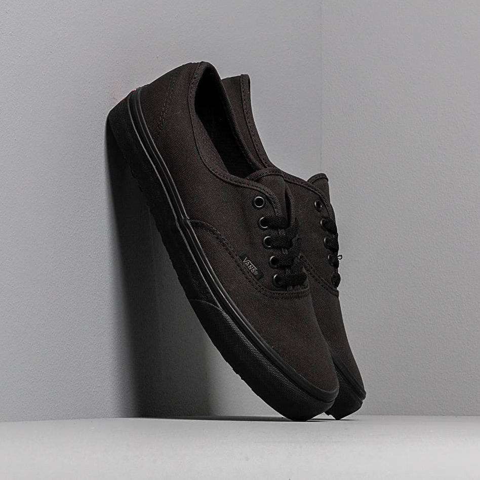 Vans Authentic UC (Made For The Makers) Black/ Black/ Black EUR 42