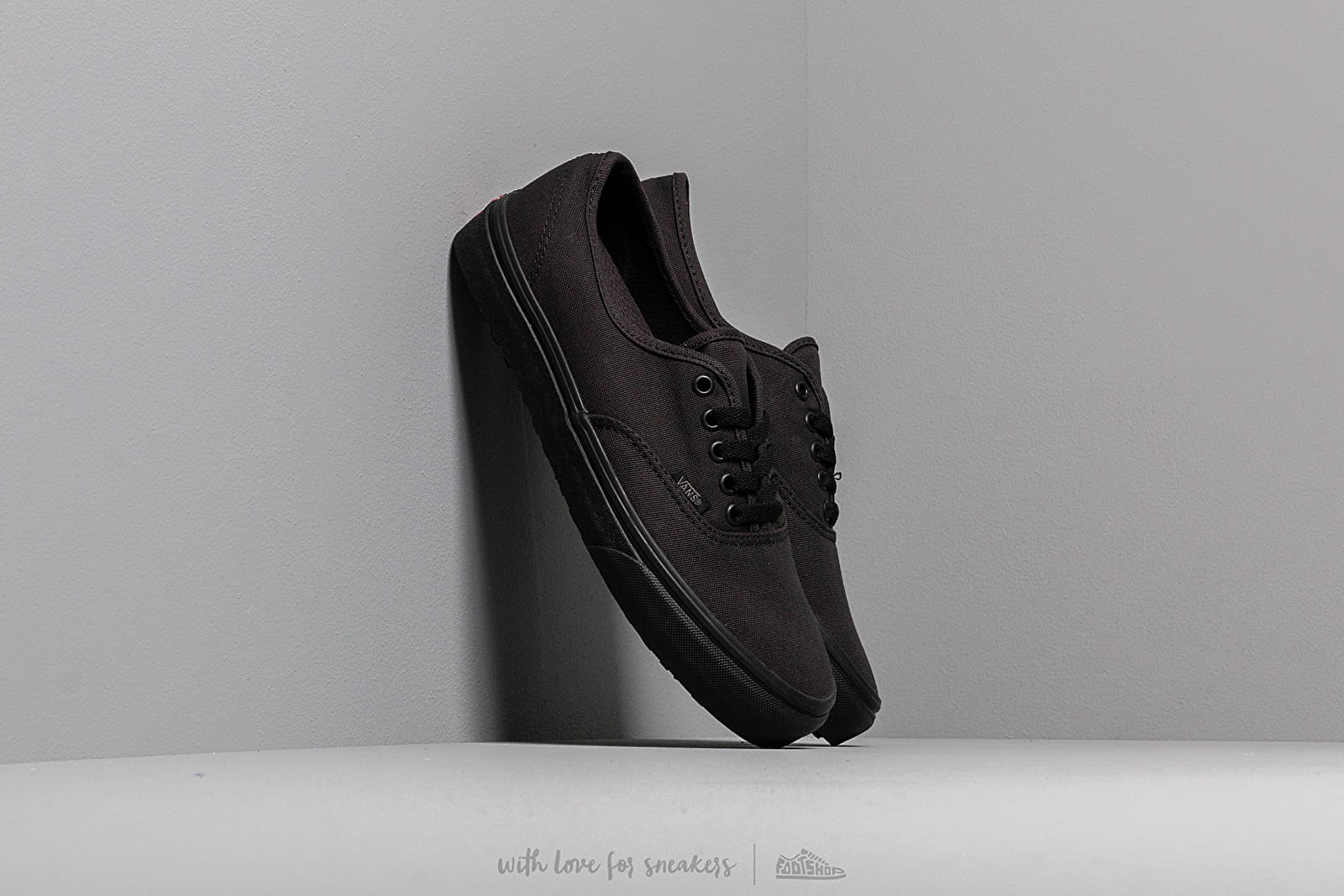 Vans Made For The Makers Authentic Uc Schuhe Damen