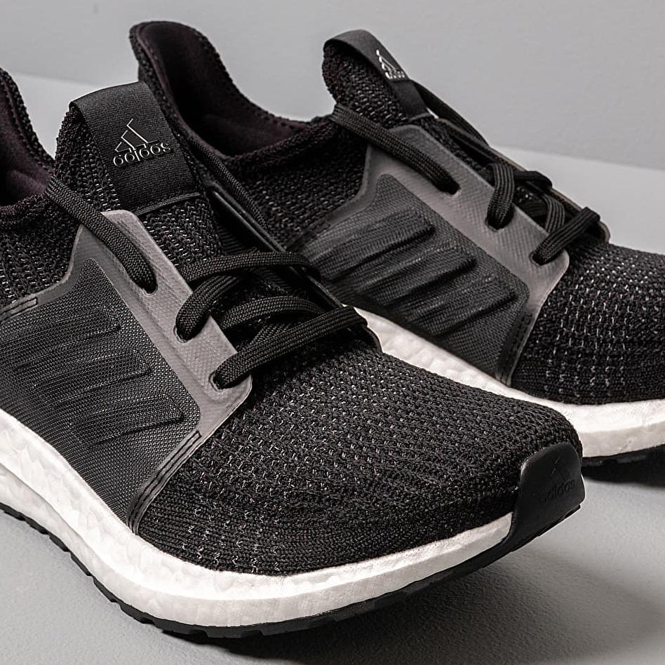 adidas UltraBOOST 19 m Core Black/ Core Black/ Ftwr White