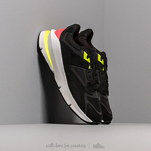 Sneaker Under Armour Under Armour Forge 96 OG Black