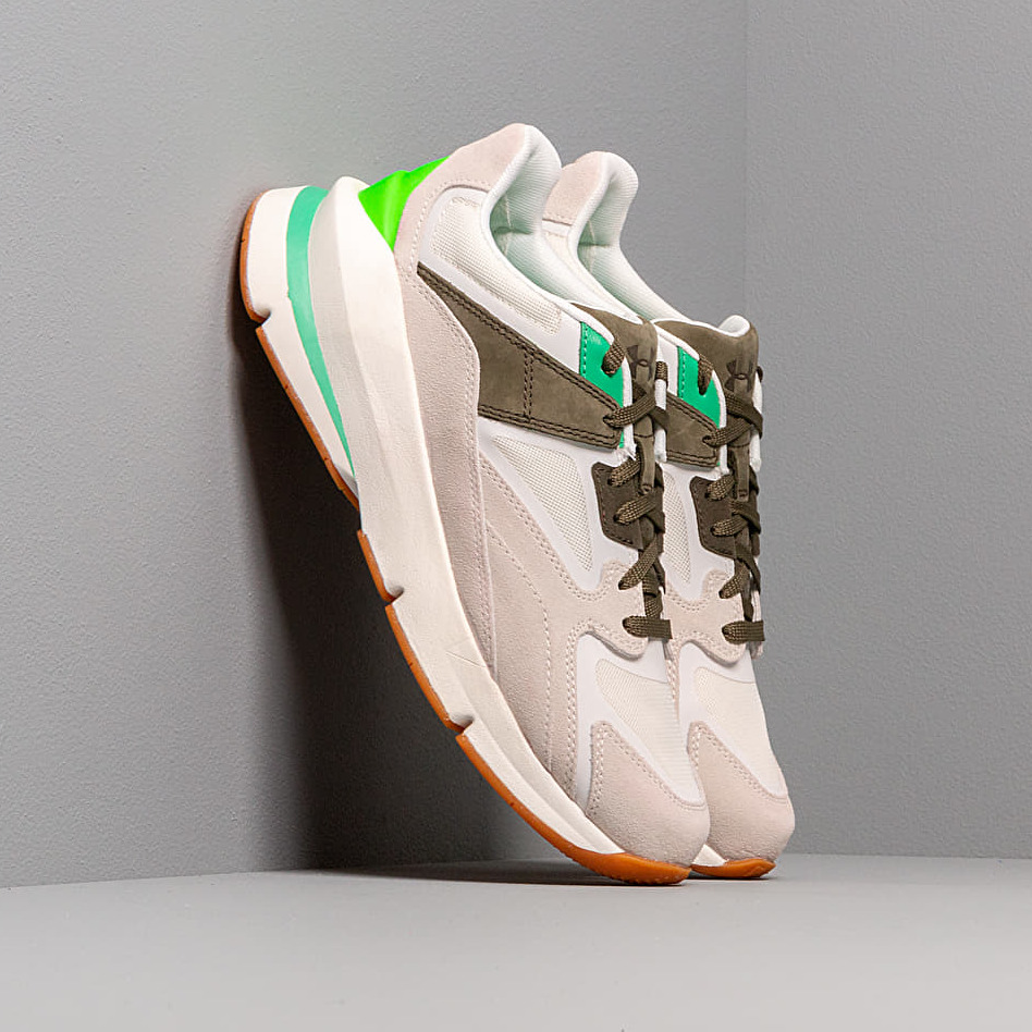 Under Armour Forge 96 Sprt White