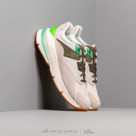 Sneaker Under Armour Under Armour Forge 96 Sprt White