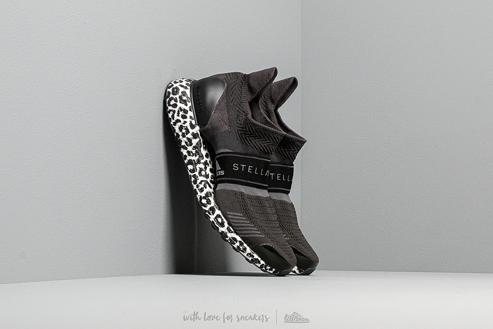 adidas x Stella McCartney UltraBOOST X 3.D.