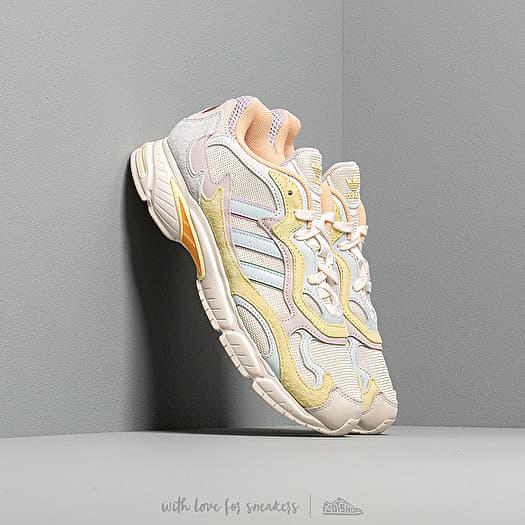 Adidas Cipő Rendelés, Adidas Originals Temper Run Férfi