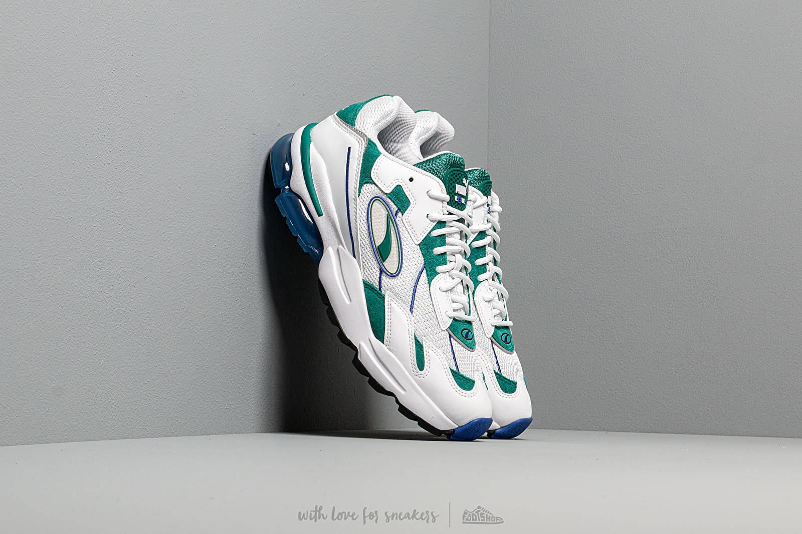 Puma Cell Endura OG Pack