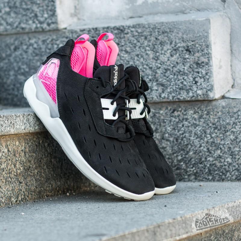 adidas zx 8000 blackpink