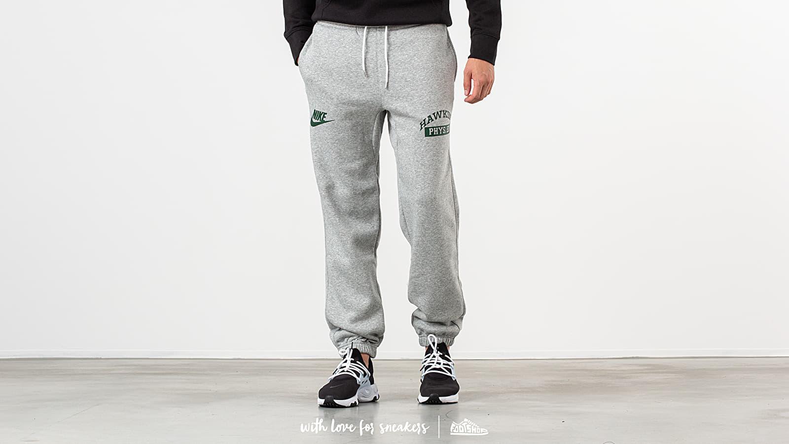 Nike x Stranger Things NRG Club Pants
