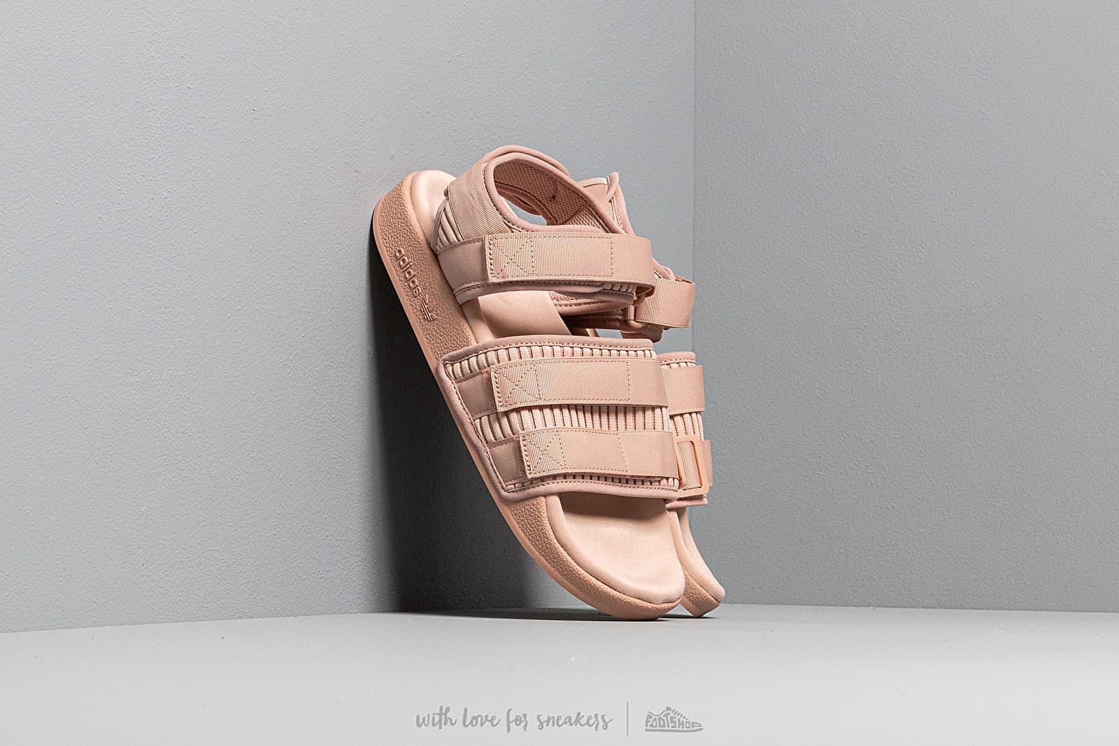 adidas Adilette Sandal 2.0