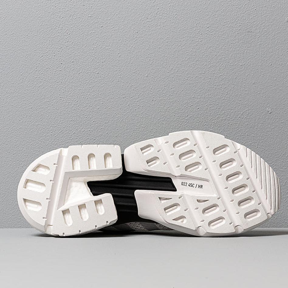 adidas Pod-S3.1 W Grey Two/ Grey Two/ Grey Four, Gray