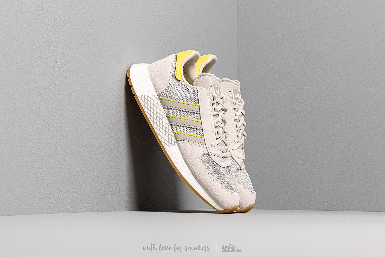 Women's shoes adidas Marathon Tech W
