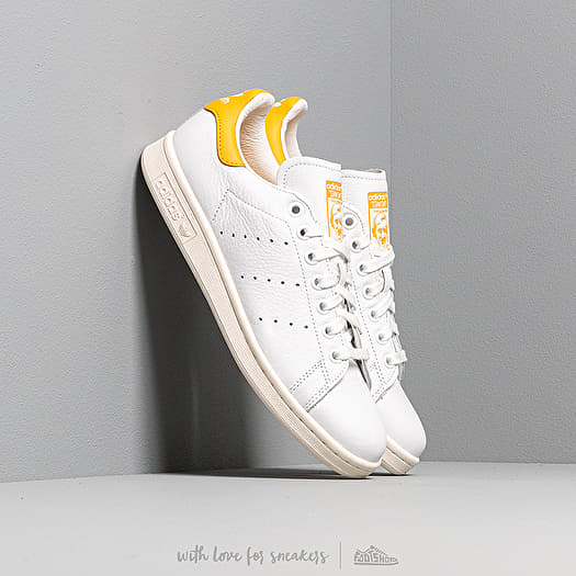 adidas stans smith w